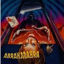Luciano Onetti - Abrakadabra (Colonna Sonora Originale del Film)