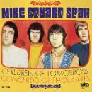 mike stuart span - children of tomorrow (rsd 2016)