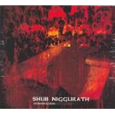 shub niggurath - introduction