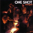 one shot - reforged