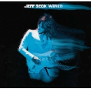jeff beck - wired (180 gr.)