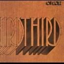 soft machine - third (180 gr.)