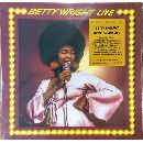 betty wright - live