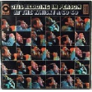 otis redding - in person at the whisky a go go (180 gr.)