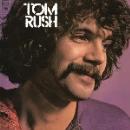 tom rush - s/t (180 gr.)