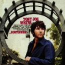tony joe white - ...continued (180 gr.)