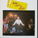 modern lovers - live (yellow coloured vinyl)