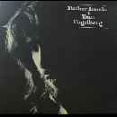 Dan Fogelberg - Nether Lands (limited ed. clear vinyl)