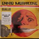 Ennio Morricone - Giallo