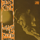 ben e. king - what is soul?