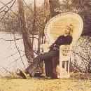 Christine Perfect - Christine Perfect (snow white LP)
