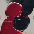 v/a - The Turning: Kate's Diary (Original Motion Picture Soundtrack)