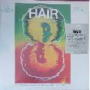 v/a - Hair (The American Tribal Love-Rock Musical)