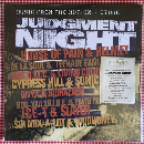 v/a - Judgment Night (Music From The Motion Picture)