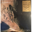 Slowdive - Morningrise (clear with smoke vinyl)