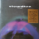 Slowdive - 5 EP (In Mind Remixes)