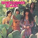 Shocking Blue - Scorpio's Dance (limited ed. pink vinyl)