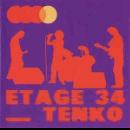 etage 34 - tenko - s/t