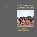 v/a - the photographs of charles duvelle: disques ocora