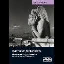 thierry f. le boucanier - batcave memories