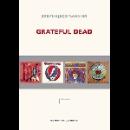 steven jezo-vannier - grateful dead