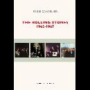 régis canselier - the rolling stones (1962-1967)