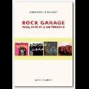 christophe brault - rock garage (fuzz, farfisa & distorsions)