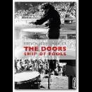 steven jezo-vannier - the doors, ship of fools
