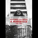 robert rossi - histoire du rock à marseille (1960 - 1980)