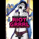 Mathilde Carton - Riot Grrrl
