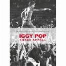jean-charles desgroux - iggy pop shake appeal