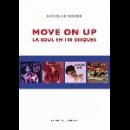 nicolas rogès - move on up, la soul en 100 disques