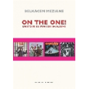 belkacem meziane - on the one! (l'histoire du funk en 100 albums)