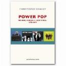 christophe brault - power pop (mélodie, choeurs & rock'n'roll) 1970 - 2019