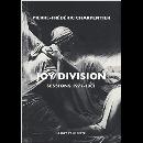 pierre-frédéric charpentier - joy division (sessions 1977-1981)