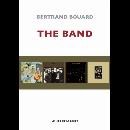 bertrand bouard - the band