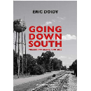 éric doidy - going down south (mississippi blues, 1990-2020)
