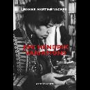 jeanne-martine vacher - jimi hendrix variations