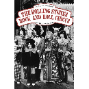 Edouard Graham - The Rolling Stones rock and roll circus (les coulisses du film)