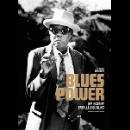 stéphane deschamps - blues power