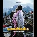 michka assayas - woodstock
