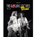 bruno juffin - the rolling stones on stage