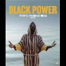 Sophie Rosemont (préface de Nile Rodgers) - Black Power (l'avènement de la pop culture noire américaine)