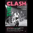 Maud Berthomier (Christophe Conte) - The Clash, l'expérience