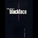 nick tosches - blackface