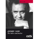 stephen miller - johnny cash - une icone americaine