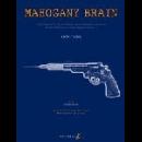 joseph ghosn - mahogany brain 1970/2005