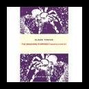 claire fercak - the smashing pumpkins / tarantula box set
