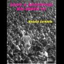 richard goldstein - rock & revolution, mes années 60