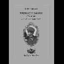 didier balducci - tourisme parallèle (chroniques tome III - les gloires locales)